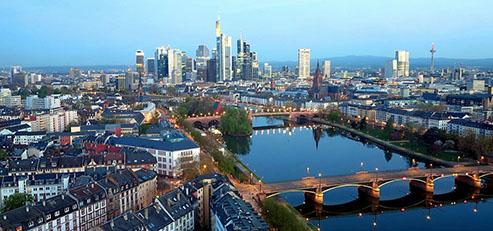 Frankfurt_2sm
